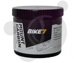 Bike 7 Mount Carbon 400gr