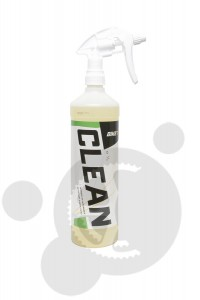 Bike 7  Cleaner 1l