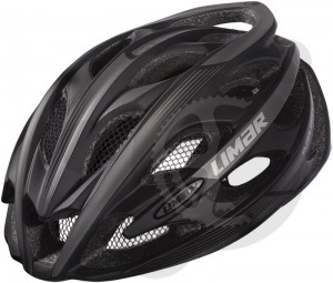Kask Limar ULTRALIGHT+