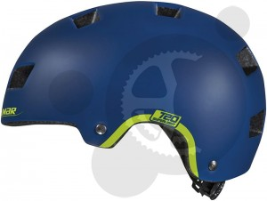 Kask Limar 720 SUPERLIGHT