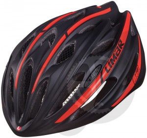 Kask Limar 778 SUPERLIGHT