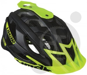 Kask Limar 888CL SUPERLIGHT