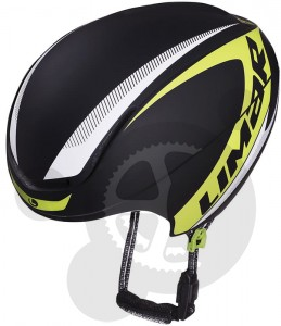 Kask Limar SPEEDKING SUPERLIGHT