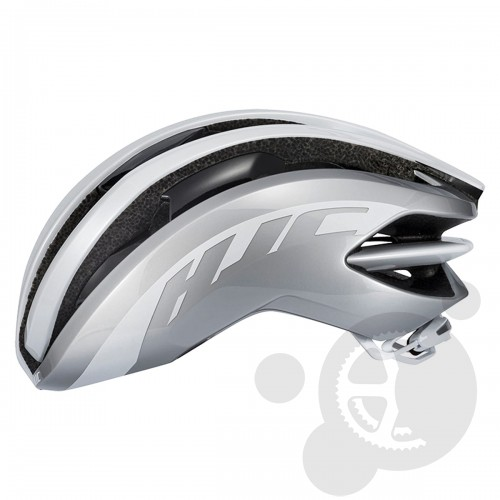 Kask HJC IBEX White-Silver